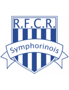 RFC Rapid Symphorinois