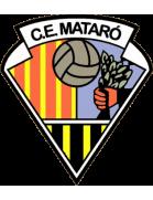 CE Mataró Jugend