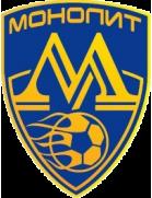 Monolit Moskau