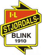 Stjördals Blink IL Formation