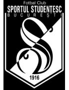 FC Sportul Studențesc Bukres