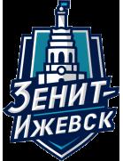 Zenit Izhevsk Club Profile Transfermarkt