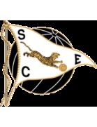SC Espinho Sub-17
