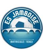 ES Jamboise
