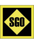 SG Oberliederbach U19