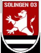 Spvg. Solingen-Wald 03 II
