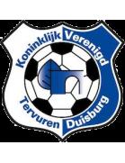 KV Tervuren-Duisburg