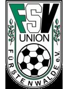 FSV Union Fürstenwalde U17