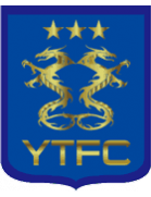 Yokohama Takeru