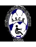 ASC Kara