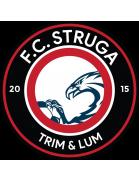 Struga Trim & Lum