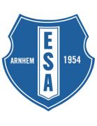 ESA Rijkerswoerd Youth