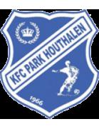 Park FC Houthalen