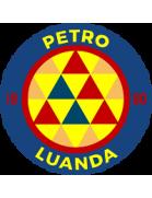 CA Petróleos Luanda U19