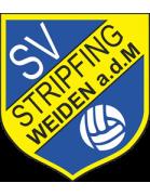 SV Stripfing II