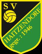 SV Haitzendorf II