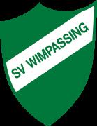 SV Wimpassing II