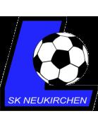 SK Neukirchen bei Altmünster Jugend