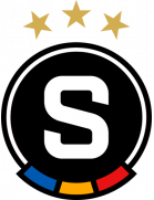 AC Sparta Praha B