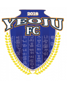 Yeoju FC