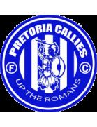 Pretoria Callies FC
