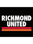 Richmond United Academy
