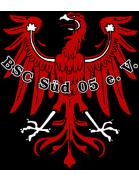 Brandenburger SC Süd U17