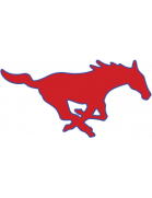SMU Mustangs (Southern Methodist University)