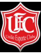 União Rondonópolis
