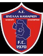 Thyella Kamariou