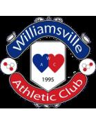 Williamsville AC