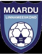 Maardu Linnameeskond U17