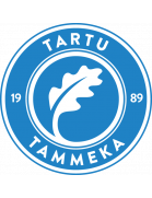Jalgpallikool Tammeka III