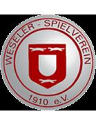 Weseler SV
