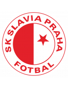 SK Slavia Prag B