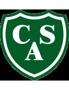 Club Atlético Sarmiento (Junin) II