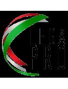 Lega Italiana Calcio Professionistico