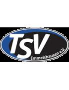 TSV Emmelshausen U19