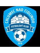FK Chlumec nad Cidlinou