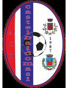 ACD Castelbaldo Masi