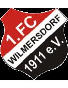 1.FC Wilmersdorf Youth