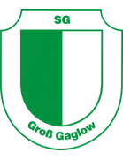 SG Groß Gaglow Jugend