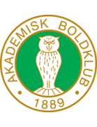 Akademisk Boldklub Jugend