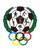 Club San Ignacio