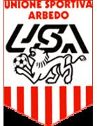 US Arbedo