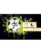 GKS Mirkow/Dlugoleka