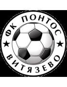 Pontos Vityazevo