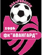 Avangard Lazarevskoe