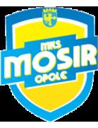 MOSiR Opole U19