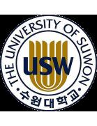 University of Suwon